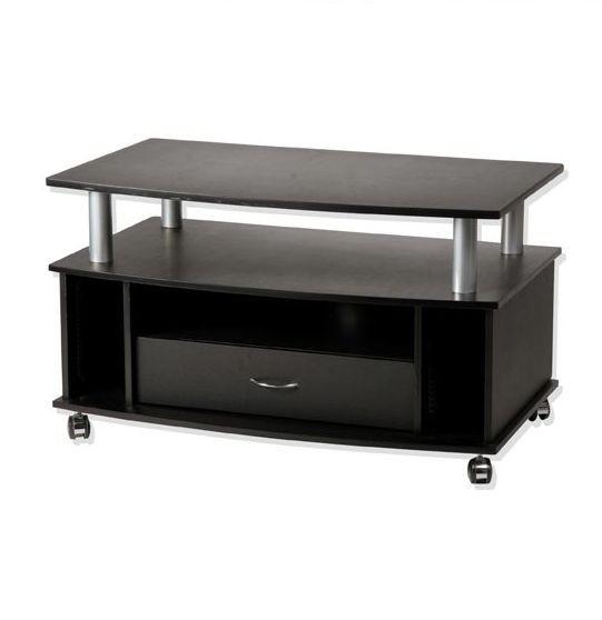 Nos produits - Table pour television ...
