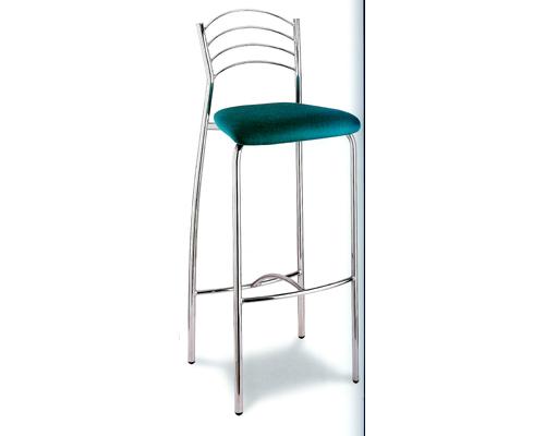 Nouveaut s for Chaise 80 cm
